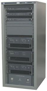 4kW-FM-Transmitter---BSE4K-LD2-thumb