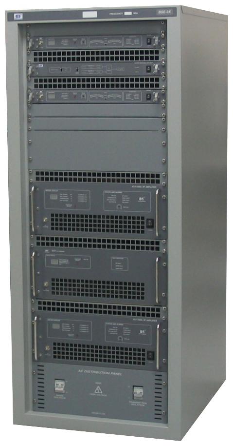 4kW-FM-Transmitter---BSE4K-LD2