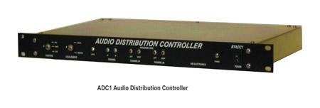 ADC1_stero_controller