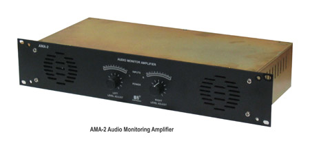 AMA_2_AUDIO_Monitor