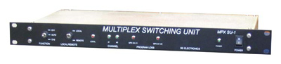 MPX_SU_1_MPX_DIS_multi_switching_unit