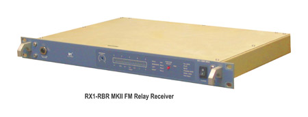 RX1_RBR_MKII_receiving_equipment