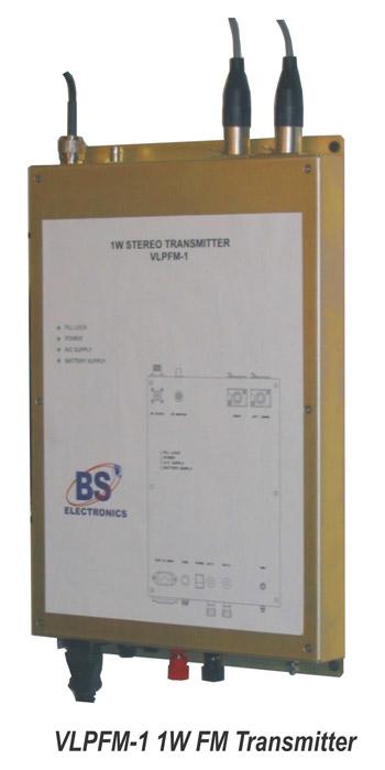 VLPFM_1__1W_LOW_transmitter