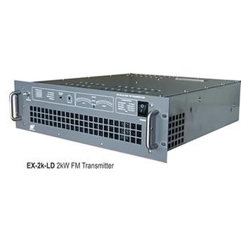 EX-2K-LD1